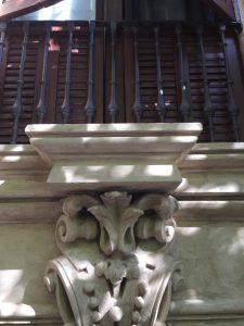 fachada-valencia-199-con-terraza