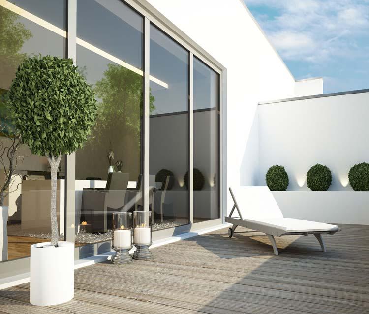 terraza-impermeabilizada