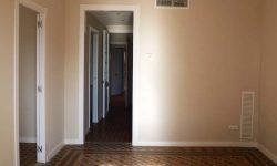 restauracion-de-viviend-interior